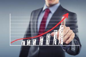 Mejora la rentabilidad de su empresa