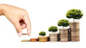 crecimiento empresarial en ecuador