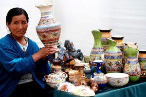 artesana Ecuador
