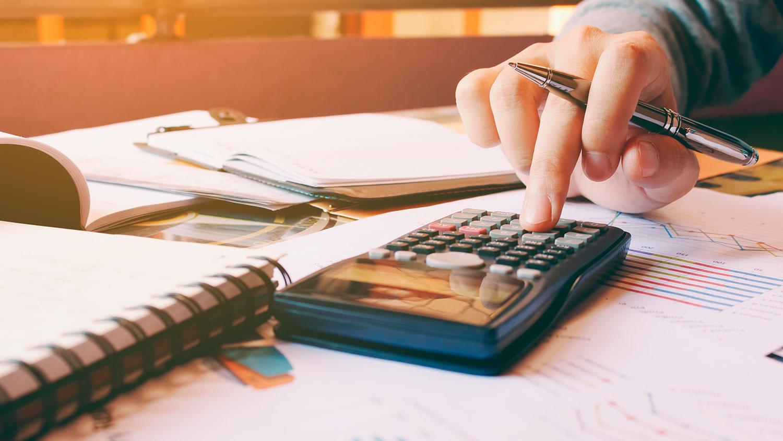 Dictamen favorable al Decreto Ejecutivo 1109 Recaudación Anticipada del Impuesto a la Renta