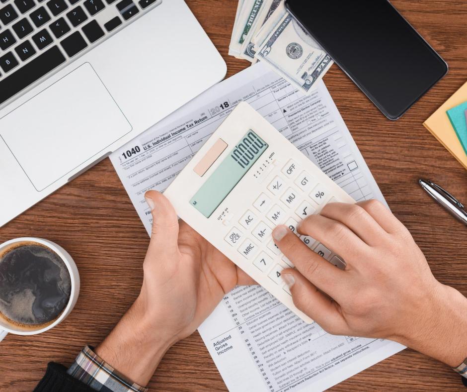 impuesto a la renta 2021