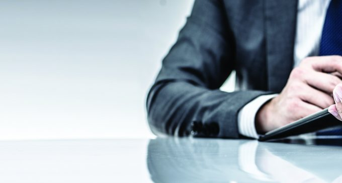 NIA 200- Objetivos globales del auditor independiente